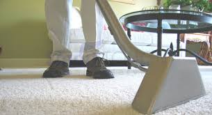 upholstery cleaner service upholstery cleaning services in dubai sofa carpet rug cleaning