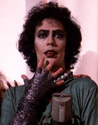 rocky horror picture show cast pictures where are they now