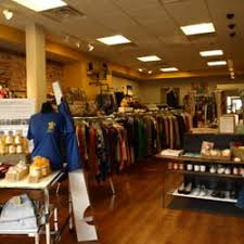 Home Design Stores Philadelphia Home Spun Resale Boutique Thrift Stores 1523 Fairmount Ave