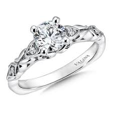 jewelry rings images Valina rings prices of engagement rings at id jewelry jpg