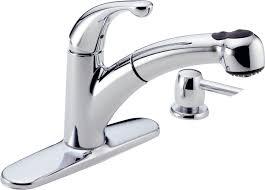 kitchen faucet parts names faucet kitchen faucet assembly