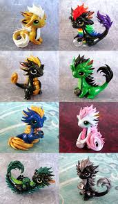 47 best polymer clay images on pinterest cold porcelain