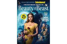 beauty beast stevens transformed beast