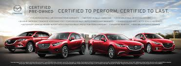 mazda black friday deals jim click mazda auto mall home new mazda and used cars