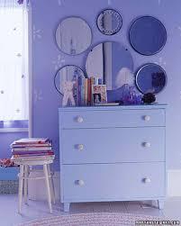 Kids Bedroom Ideas Cool Kid U0027s Room Ideas Martha Stewart