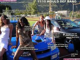 evo subaru meme 2 10 would not bang girls with cars meme u0027s page 6