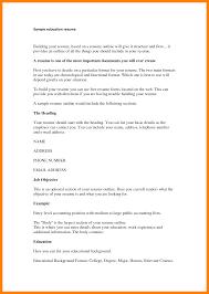 Sample Resume For Sephora by 8 Education Portion Of Resume Sephora Resume