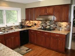 home depot kitchens interior design