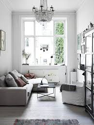 Best  Scandinavian Living Rooms Ideas On Pinterest - Interior design images for small living room