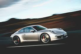 porsche 911 reviews review porsche 2012 911 s wired