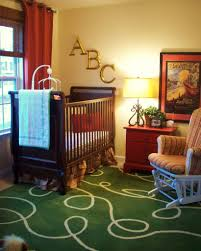 toddler bedroom ideas fashionable boy toddler bedroom ideasnicholas w skyles loely boy