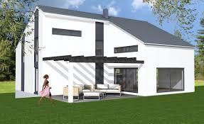 Haustypen Haus Typen Esseryaad Info Finden Sie Tausende Von Ideen Design