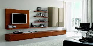 kitchen radio under cabinet tv under tv cabinets prominent under cabinet tv dvd player combo