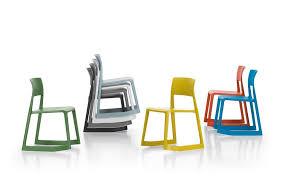 ton sedie tip ton sedia in polipropilene