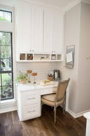 kitchen desk design office furniture kitchen office nook photo kitchen office nook