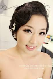 Bridal Makeup Wedding Makeup Bride Makeup Party Makeup Makeup 25 Unique Asian Makeup Natural Ideas On Pinterest Asian Makeup