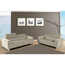 Nicoletti Leather Sofa Amanda Leather Sofa By Nicoletti U2013 City Schemes Contemporary Furniture