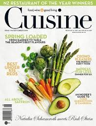 cuisine jama aine cuisine magazine sep oct 2009 136 eat your books