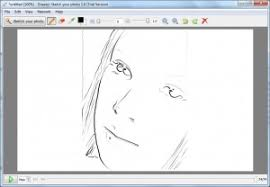 photo to sketch list downloads ftparmy com