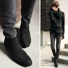 s boots style home design lovely boots for 2014 and