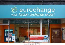bureau du s at bureau de change a fresh exchange change shop