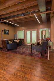 Living Room Lighting Inspiration by 36 Best Edge Lighting Living Room Images On Pinterest Modern