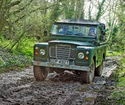 land rover series 1 for sale lro