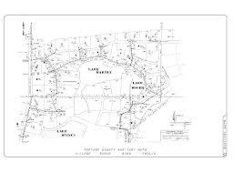 Property Line Map Maps The Village Of Sugar Bush Knolls Ohio