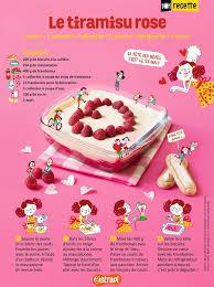 recette de cuisine pour enfants recette de cuisine pour enfant awesome 64 best dessert recettes