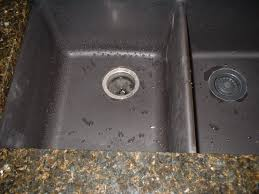 Granite Composite Kitchen Sinks by Kitchen U0026 Dining Great Granite Composite Sink For Contemporary
