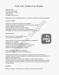 sle resume information technology technician cover quality control lab resume therpgmovie