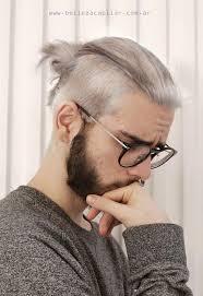 mens hairstyles 2015 undercut 99 best men u0027s hairstyle images on pinterest hairstyles men u0027s