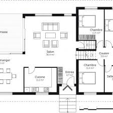 plan dressing chambre plan de dressing chambre best plan suite parentale avec salle de