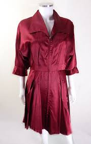 1940s dresses vintage 1940s vintage satin dress 1940s dresses 40s fashion