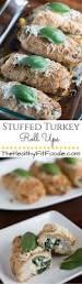 where can i order a thanksgiving dinner best 10 turkey roll ups ideas on pinterest pinwheel sandwiches