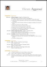 Cv Template South Africa Resumes It Cv Template Network Engineer Cv Template Cv Template 20