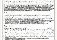 guaranteed resumes extremely creative resume ideas 8 sle combination resume