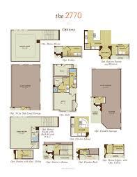 gehan floor plans madison home plan by gehan homes in champion heights in boerne 60 u0027s
