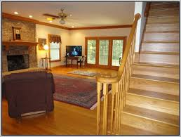 what paint colors go best with wood trim rhydo us