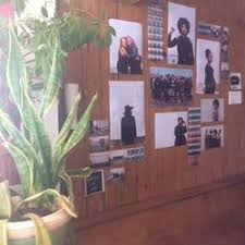 alteregos cafe u0026 catering 20 reviews cafes 2193 gottingen