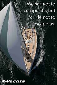 49 best sailing yachts images on pinterest boats sailing yachts