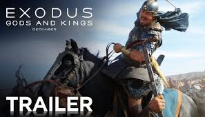 film tentang nabi abraham video exodus gods and kings film tentang nabi musa jadiberita com