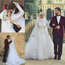 wedding dress hire wedding dresses orlando for moslem unique islamic wedding dresses