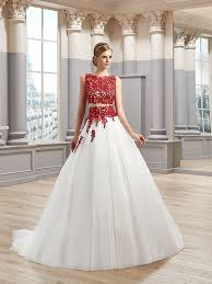 location robe mari e robe de mariée 2018 robe de mariage tendance effet robe