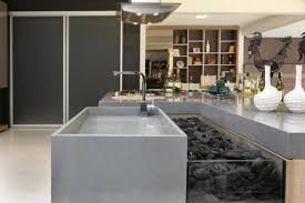 cuisine silestone silestone prix m2 related article with silestone prix m2 stunning
