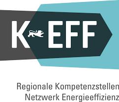 Click Tt Baden Innovation Und Energiewende U2013 Efre