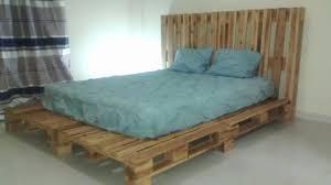 palette canapé tete de lit avec palette meilleur de canape canape lit palette