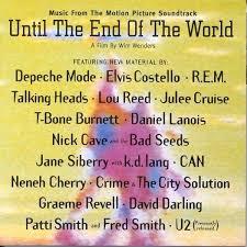 Jesus The Light Of The World Lyrics U2 U2013 Until The End Of The World Lyrics Genius Lyrics