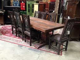 Dining Room Sets San Diego Indian Furniture Indian Sheesham Mango Wood Furniture Sale Indian