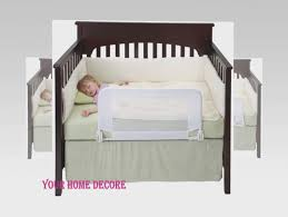 Crib That Converts To Bed Cribs That Convert To Beds Far Fetched Solid Wood Crib Converts